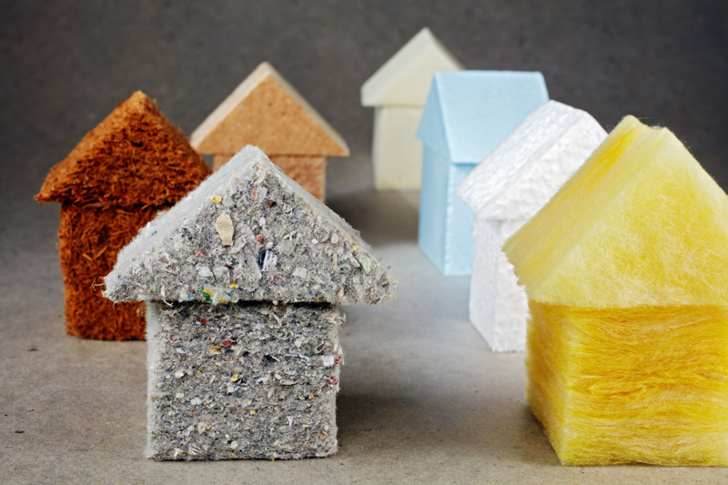 best-way-to-insulate-my-l-shaped-roof2.jpg