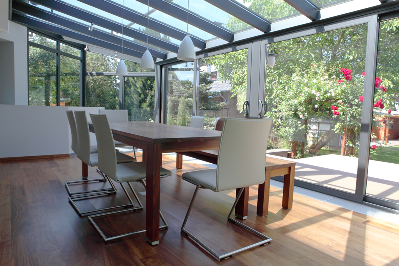 can-you-insulate-a-lean-to-conservatory-roof5.jpg