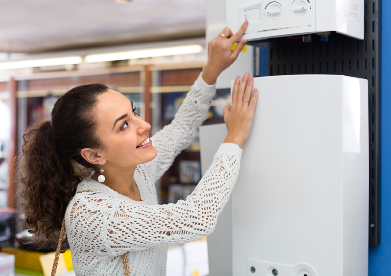 does-my-exisitng-boiler-need-replacing.jpg