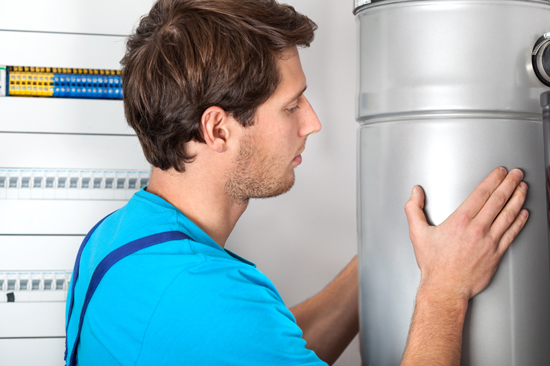 does-my-existing-boiler-need-replacing2.jpg