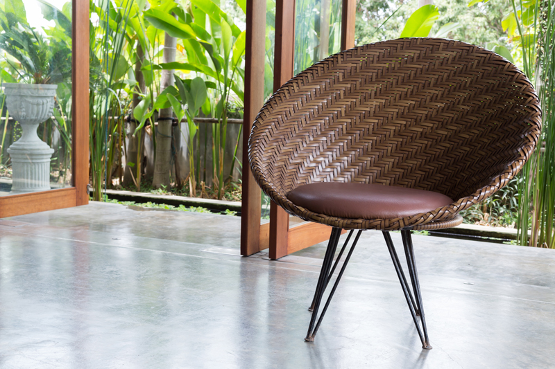 does-rattan-furniture-offer-good-value-for-money.jpg