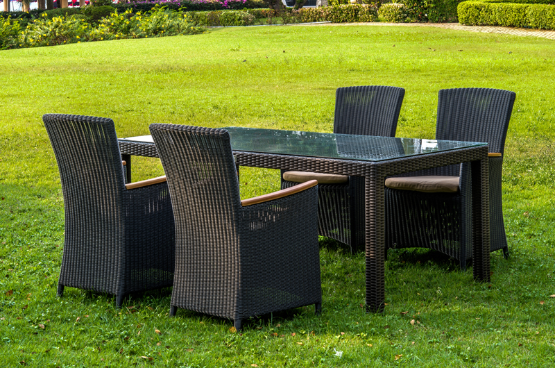 does-rattan-furniture-offer-good-value-for-money1.jpg