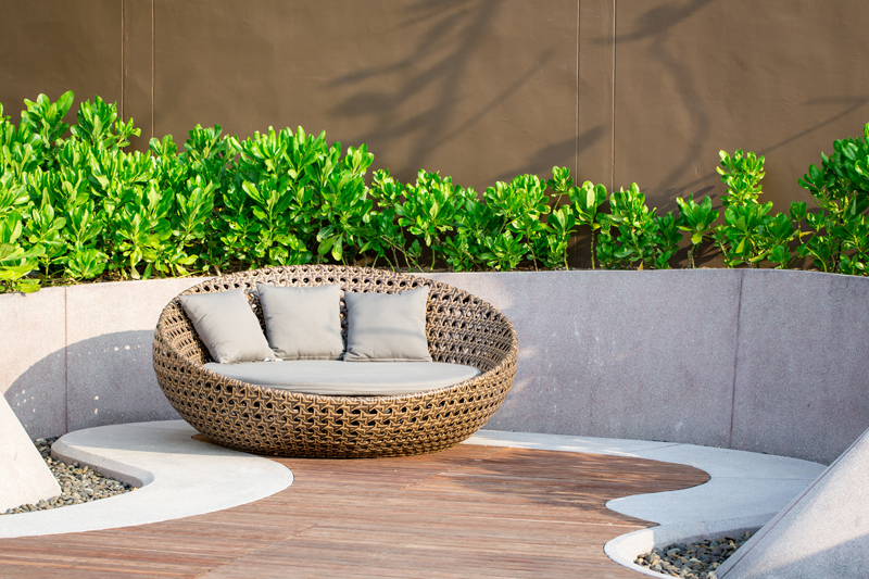 does-rattan-furniture-offer-good-value-for-money6.jpg