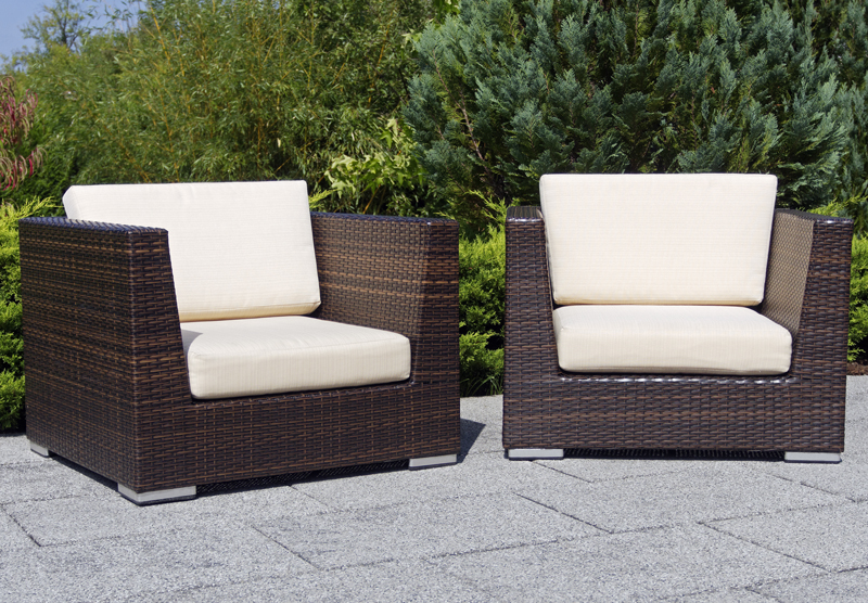 does-rattan-furniture-offer-good-value-for-money8_0.jpg