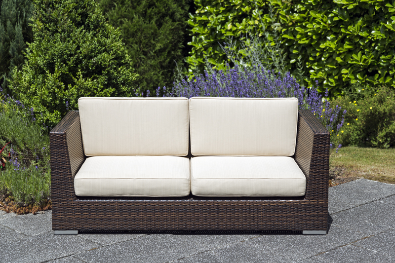 does-rattan-furniture-offer-good-value-for-money9.jpg