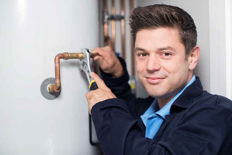 how-can-I-get-the-very-best-deal-for-my-boiler1.jpg