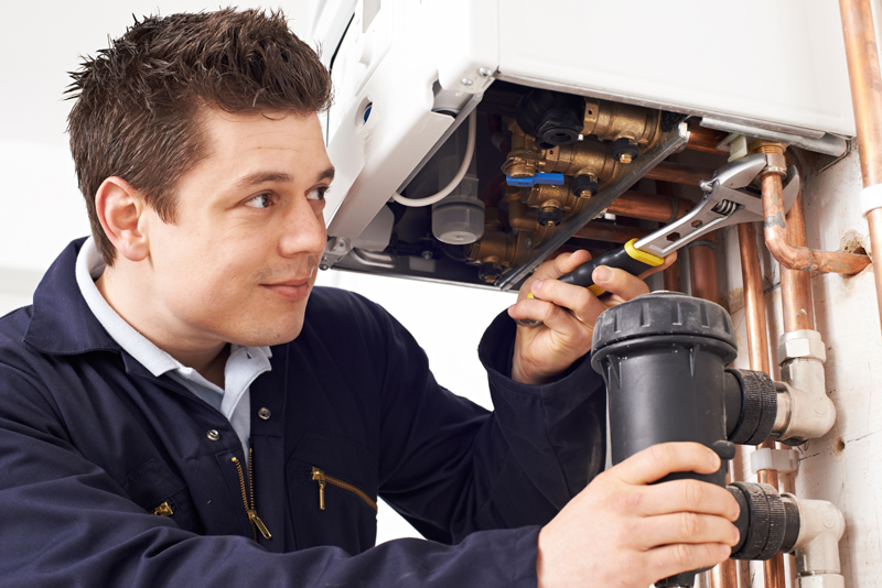 how-can-I-get-the-very-best-deal-for-my-boiler6.jpg