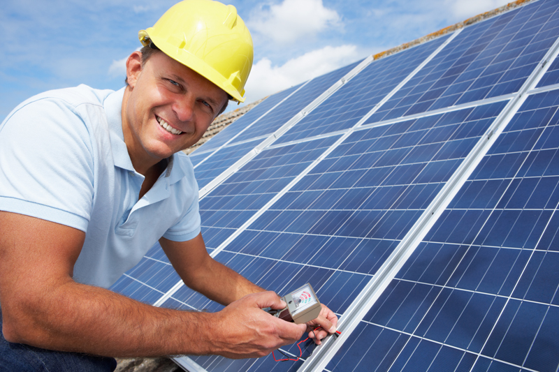 is-it-a-good-time-to-buy-solar-panels1_0.jpg