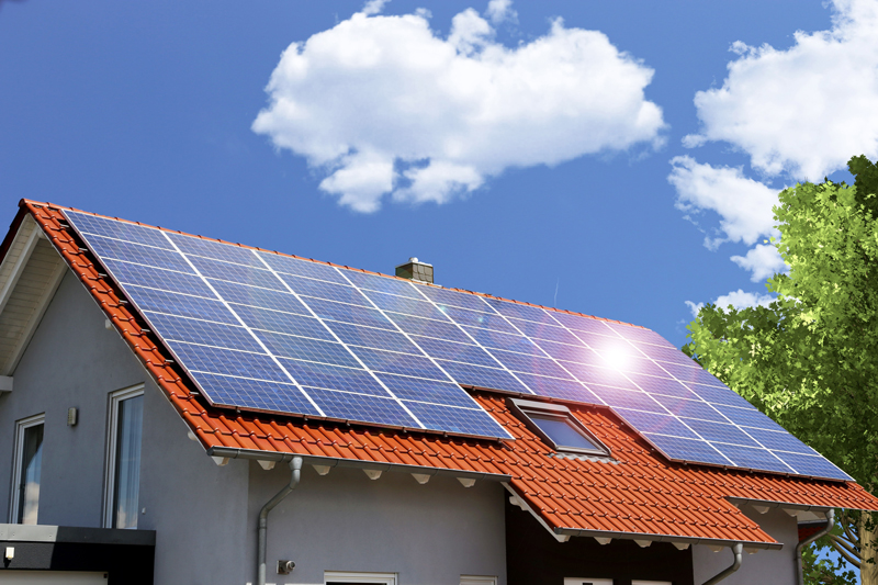 is-it-a-good-time-to-buy-solar-panels2.jpg