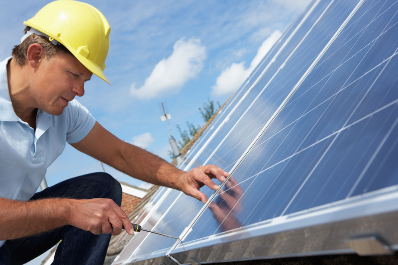 is-it-a-good-time-to-buy-solar-panels6_1.jpg