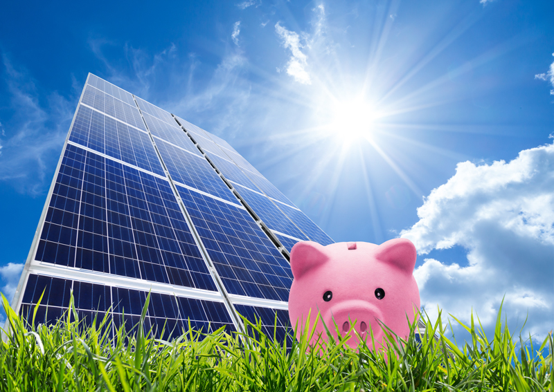 is-it-a-good-time-to-buy-solar-panels8.jpg