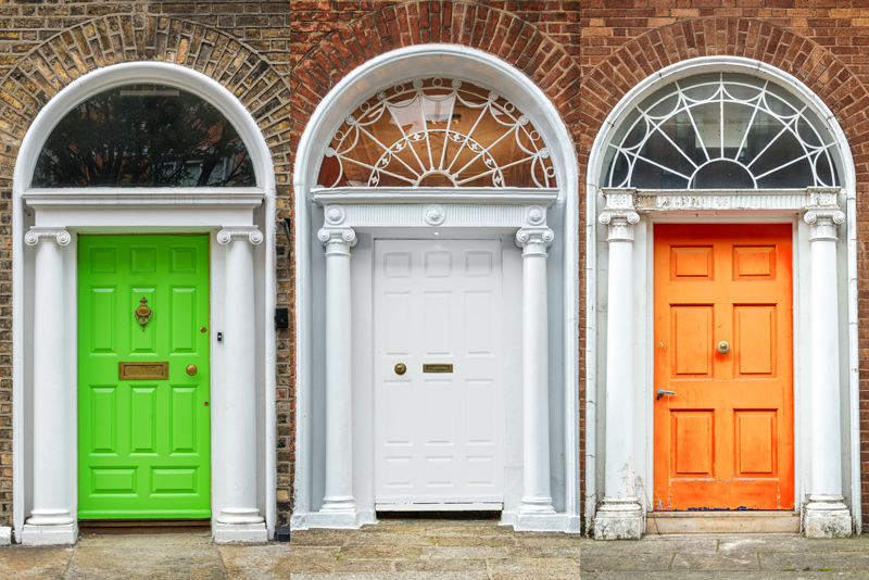 problems-with-composite-doors.jpg