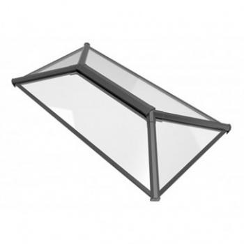 Lantern Roof Style 1