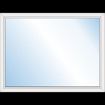 Window Style S1