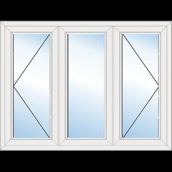 Window Style S35