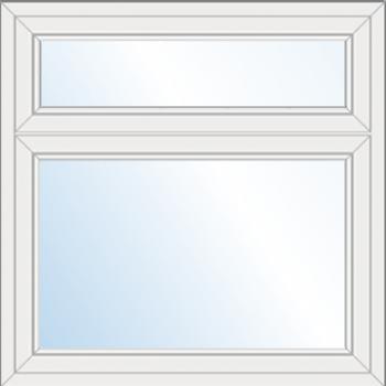Window Style S5