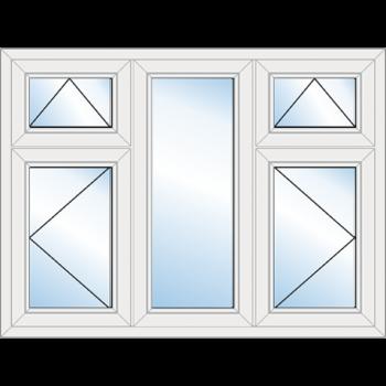 Window Style S67