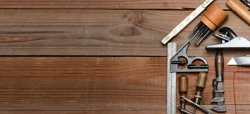 How long does it take to install, can I use a DIY kit?
