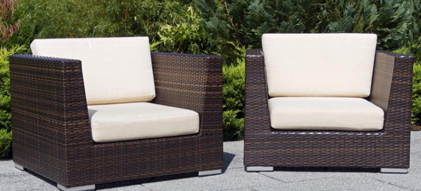 Does Rattan Furniture Offer Good Value For Money?