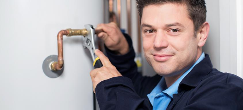How Can I Get The Very Best Deal For My Boiler?