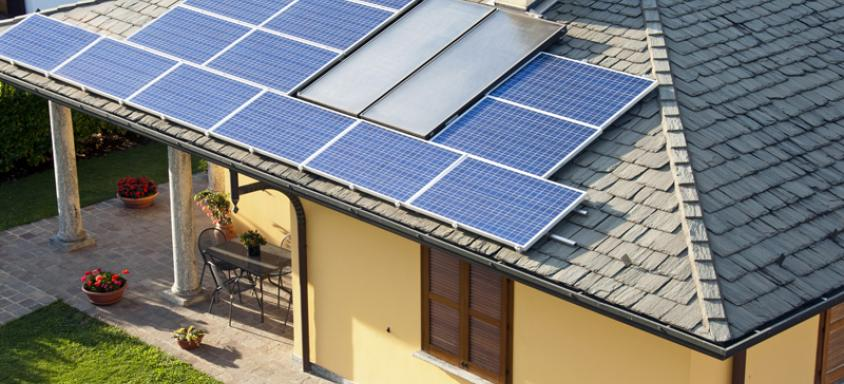 What Are The Benefits Of Investing In Solar Energy?