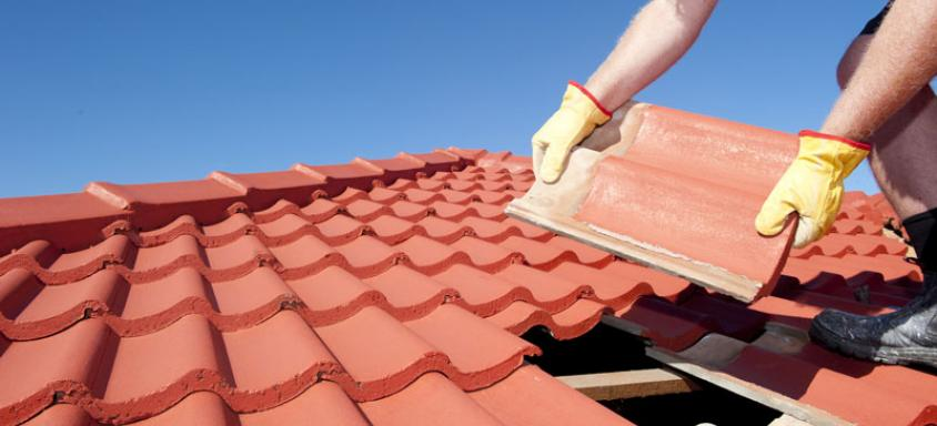 Changing the Roof of a House: The Essential Guide