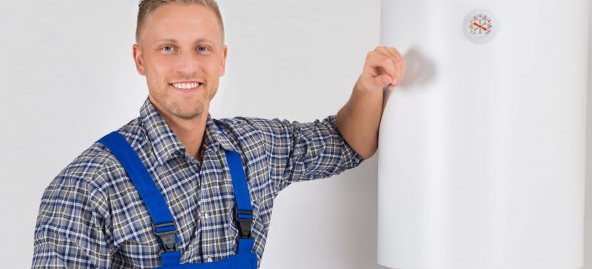 Configure Your Boiler