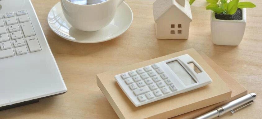 Home Logic Home Improvement Online Estimator