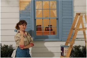 15% OFF WINDOW COATINGS
