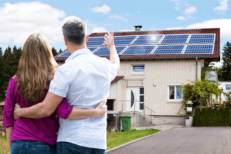 which-solar-energy-system-is-right-for-my-home.jpg