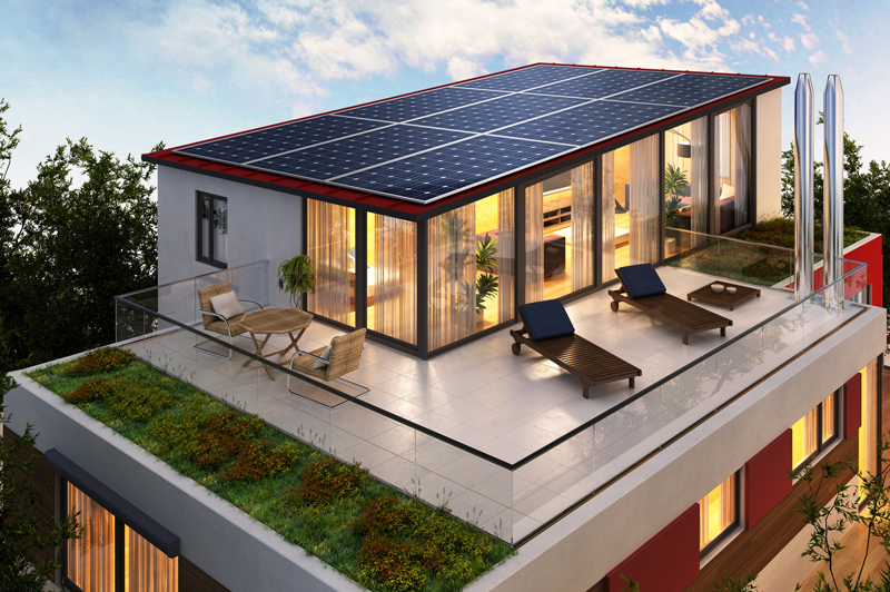 which-solar-energy-system-is-right-for-my-home3.jpg