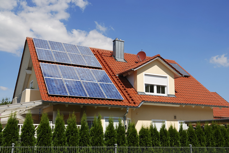 which-solar-energy-system-is-right-for-my-home5.jpg