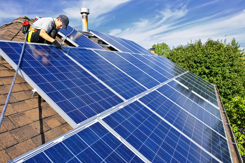 which-solar-energy-system-is-right-for-my-home6.jpg
