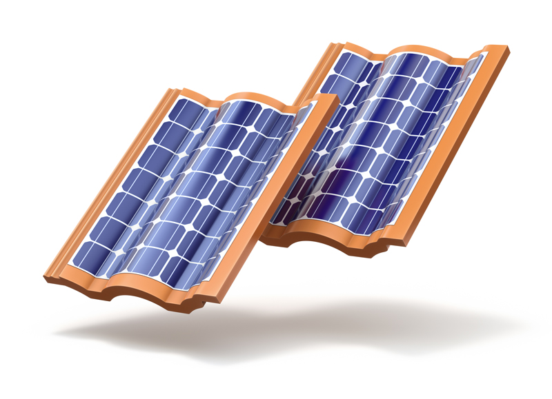 which-solar-energy-system-is-right-for-my-home7.jpg
