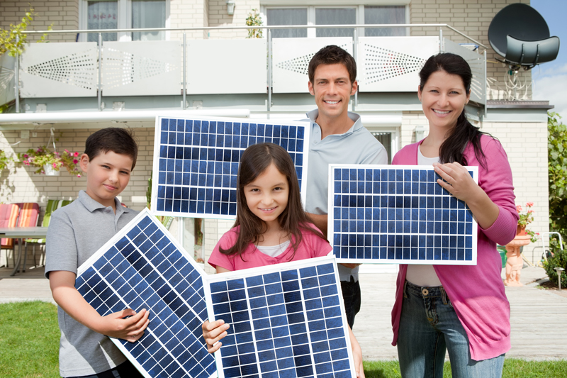 which-solar-energy-system-is-right-for-my-home8.jpg